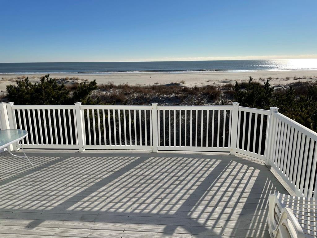 6405 Pleasure Avenue, Sea Isle City (Beach Front) - Picture 13