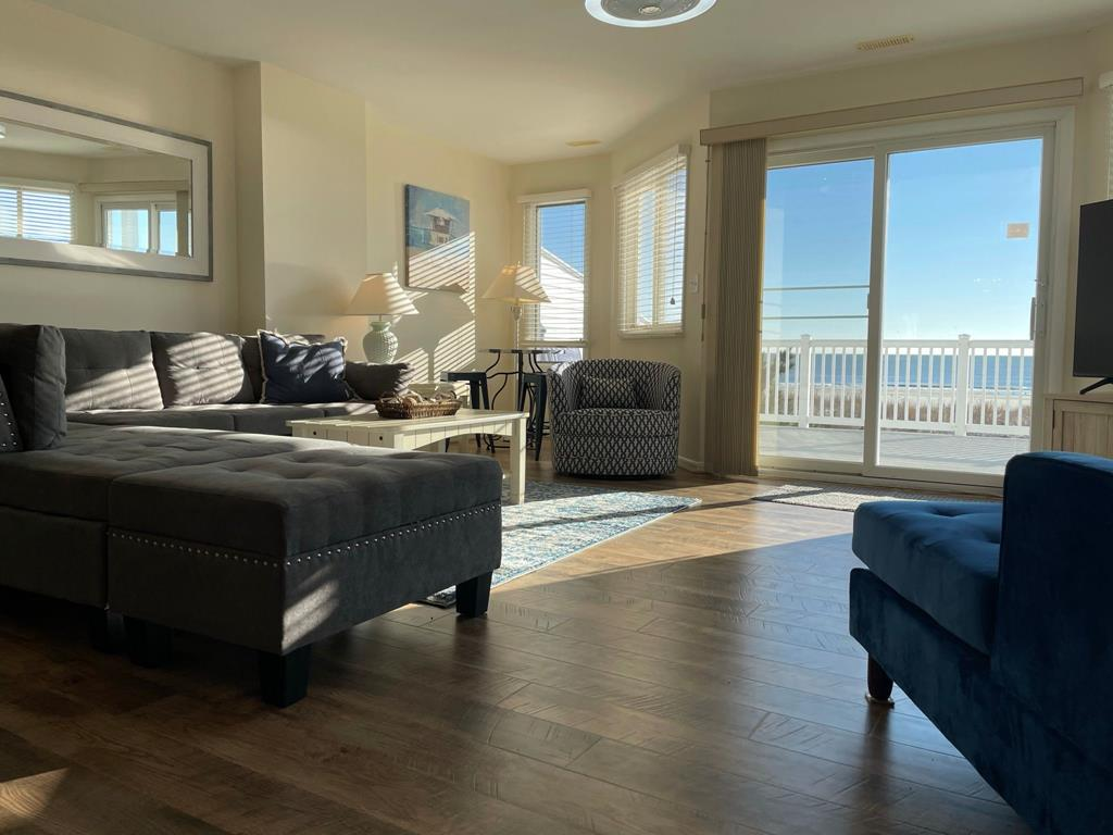 6405 Pleasure Avenue, Sea Isle City (Beach Front) - Picture 18