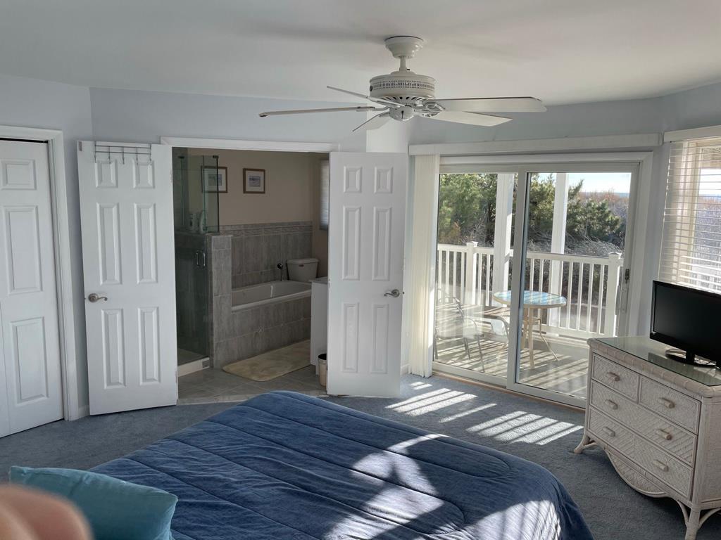 6405 Pleasure Avenue, Sea Isle City (Beach Front) - Picture 7