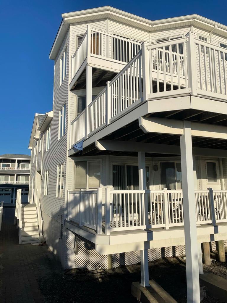 6405 Pleasure Avenue, Sea Isle City (Beach Front) - Picture 9