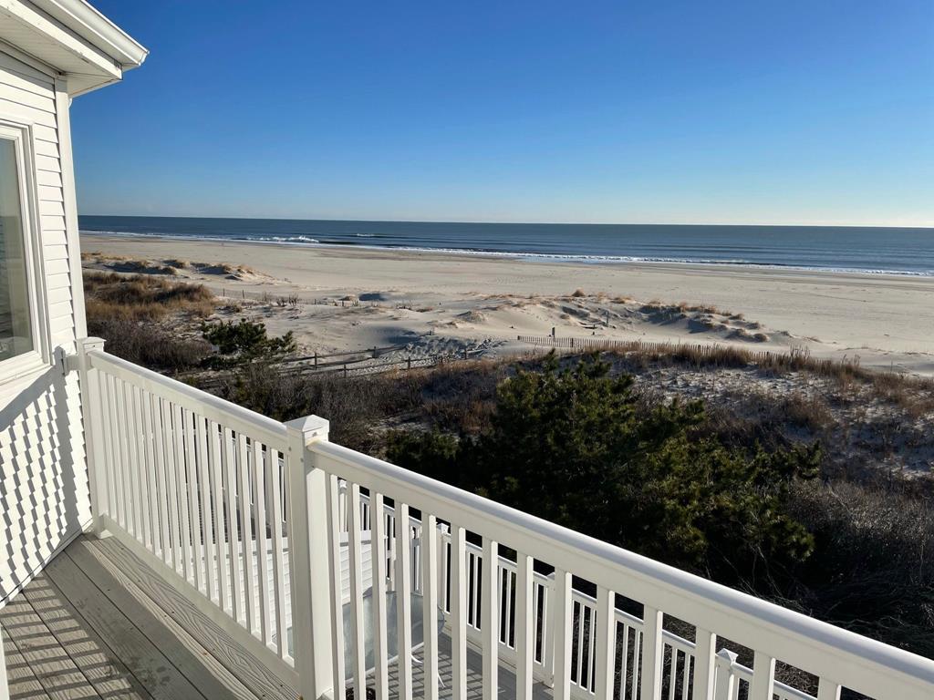 6405 Pleasure Avenue, Sea Isle City (Beach Front) - Picture 10