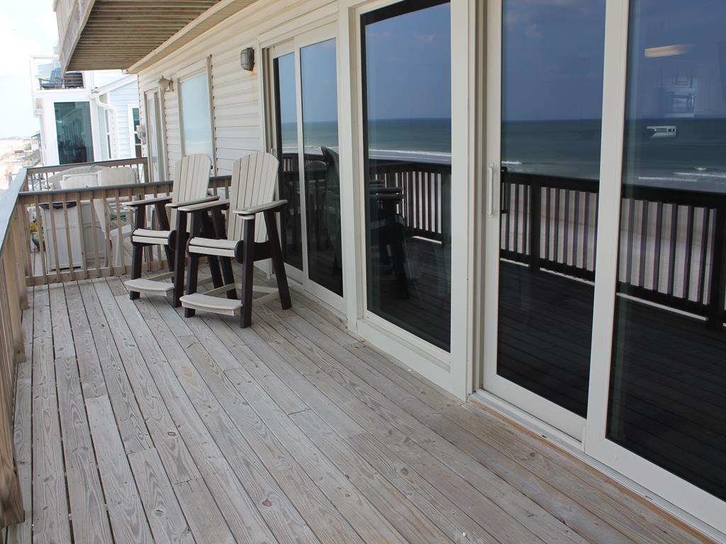 3966-B Coastal Hwy, St. Augustine, FL.32084 | Photo 18