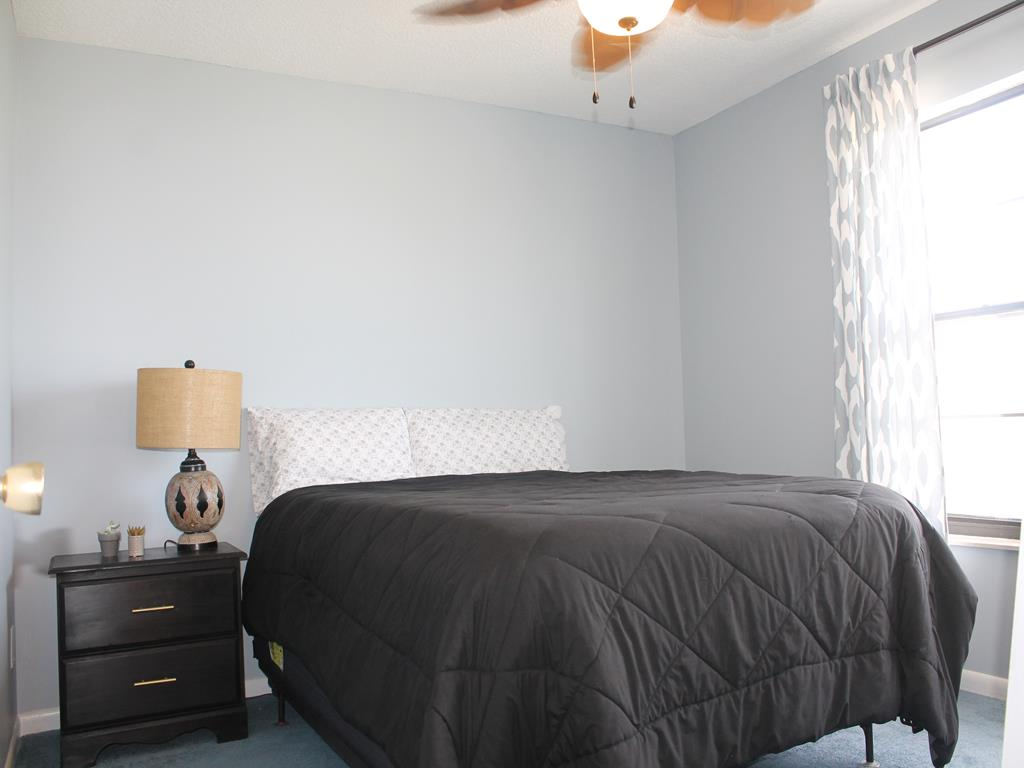 3966-B Coastal Hwy, St. Augustine, FL.32084 | Photo 9