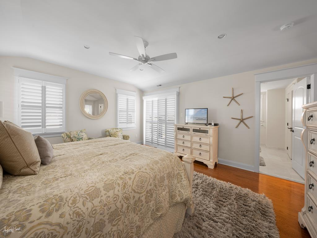 129 19th Street, Avalon (Mid-Island) - Picture 11