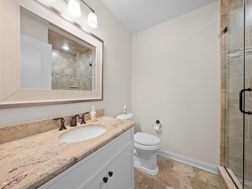 129 19th Street, Avalon (Mid-Island) - Picture 20