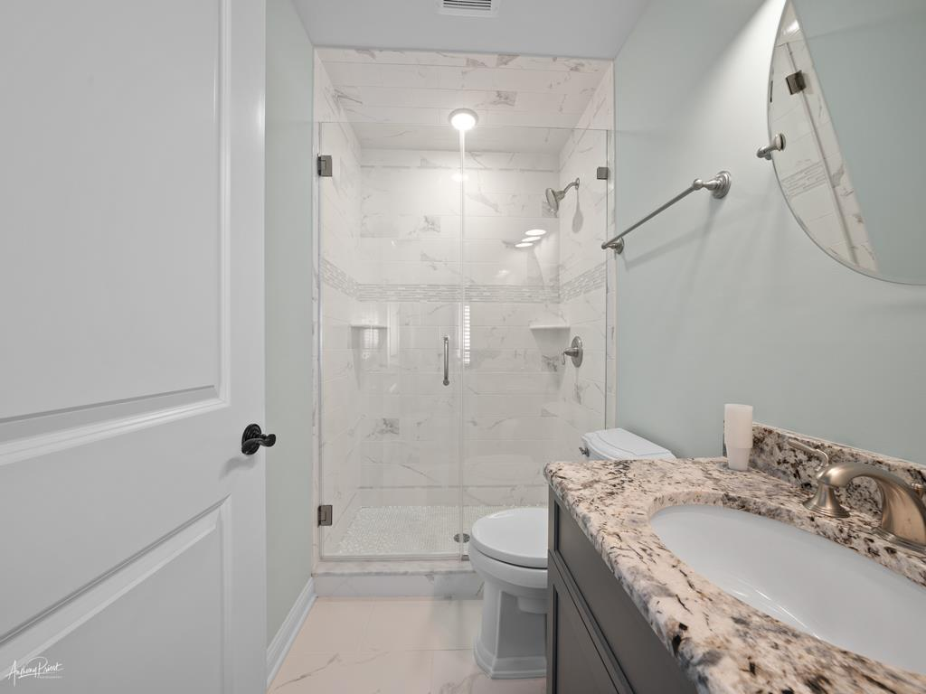 129 19th Street, Avalon (Mid-Island) - Picture 22