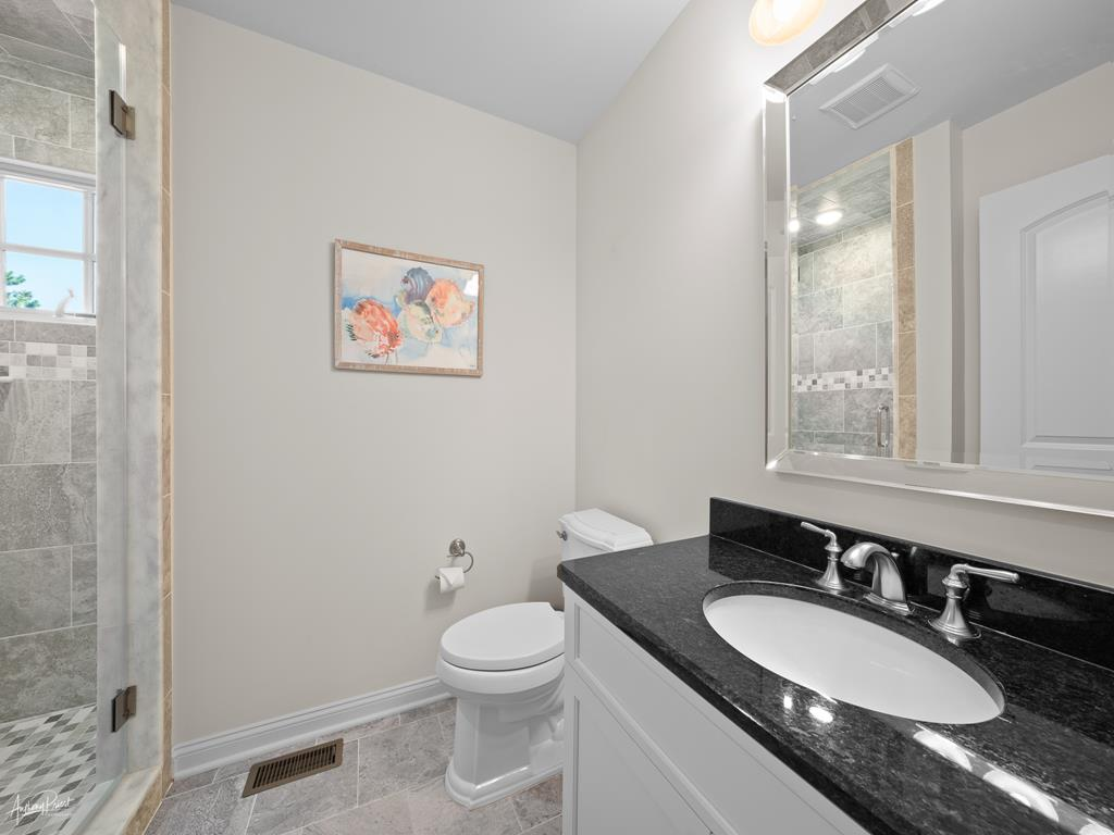 129 19th Street, Avalon (Mid-Island) - Picture 24