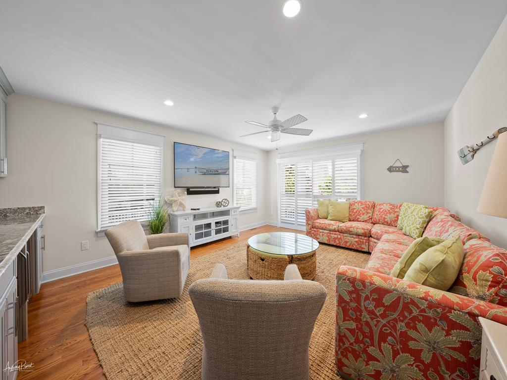 129 19th Street, Avalon (Mid-Island) - Picture 4