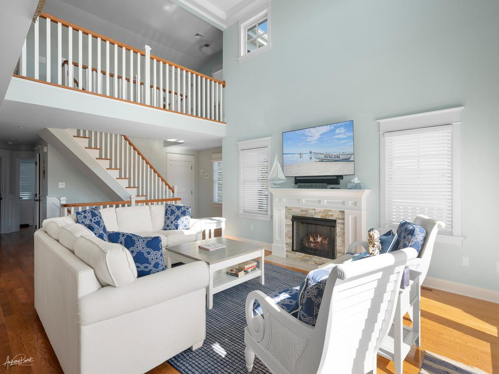 129 19th Street, Avalon (Mid-Island) - Picture 6