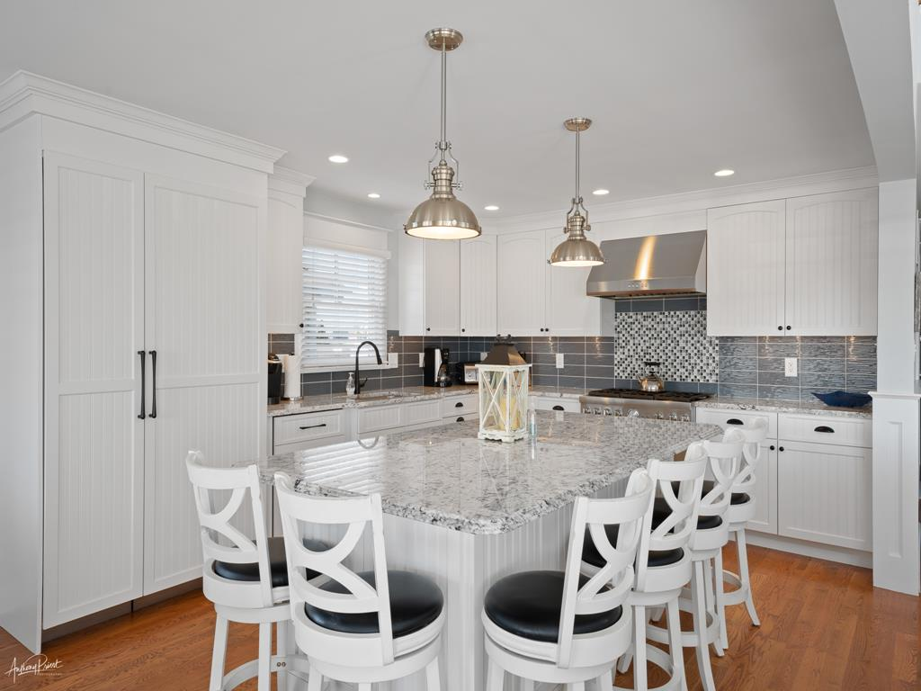 129 19th Street, Avalon (Mid-Island) - Picture 8