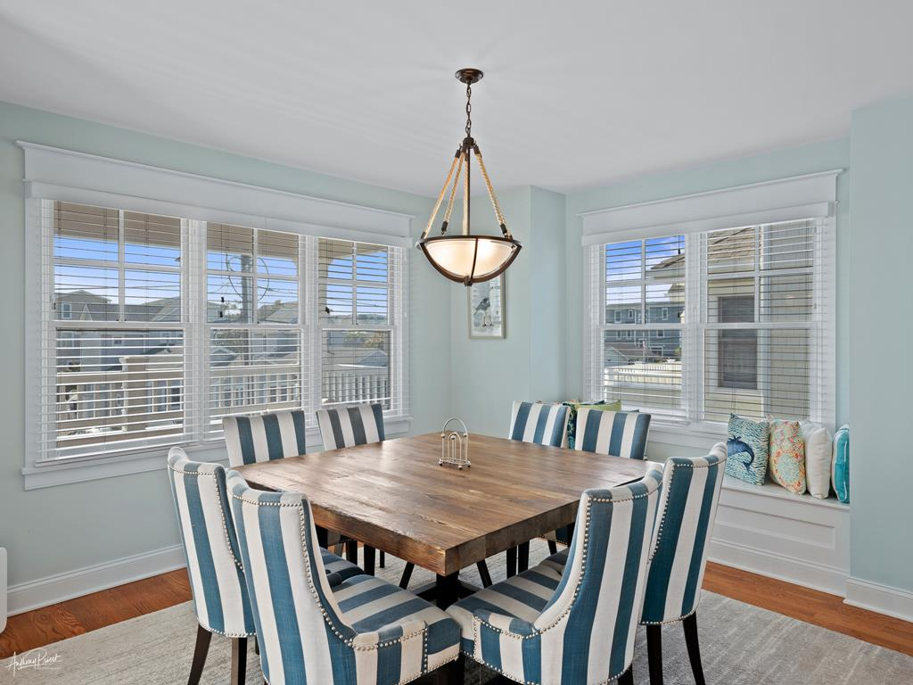 129 19th Street, Avalon (Mid-Island) - Picture 9