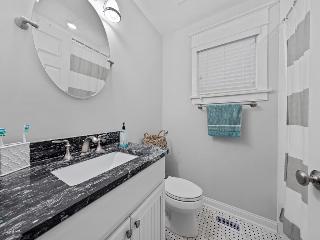 275 26th Street, Avalon (Mid-Island) - Picture 15