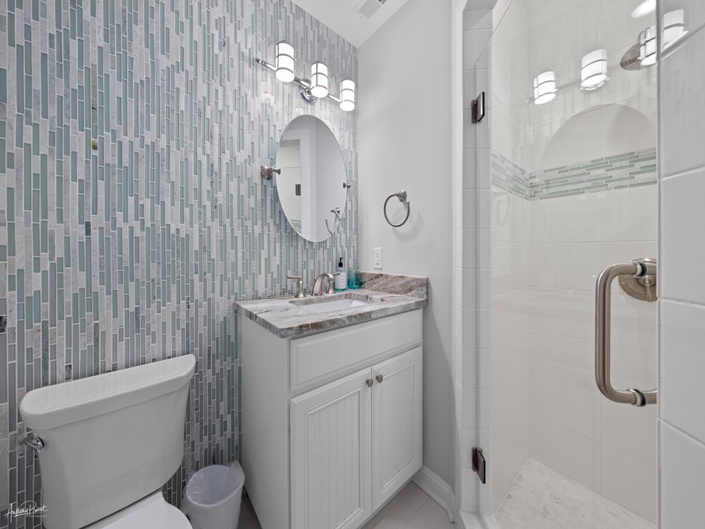 275 26th Street, Avalon (Mid-Island) - Picture 19