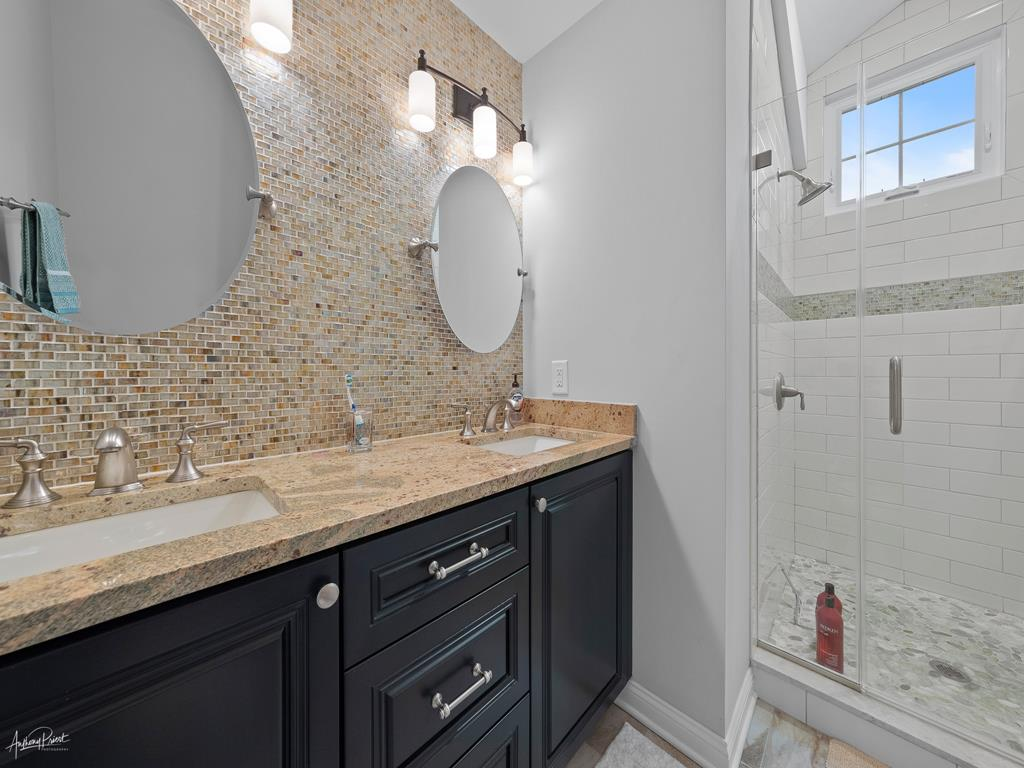 275 26th Street, Avalon (Mid-Island) - Picture 21