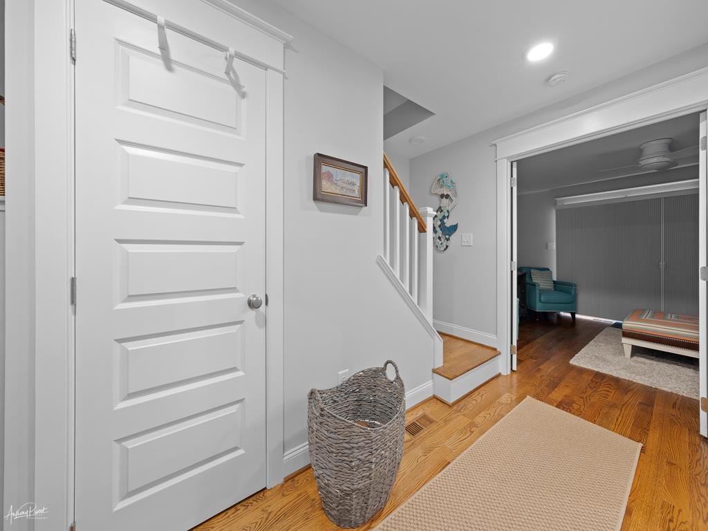 275 26th Street, Avalon (Mid-Island) - Picture 4