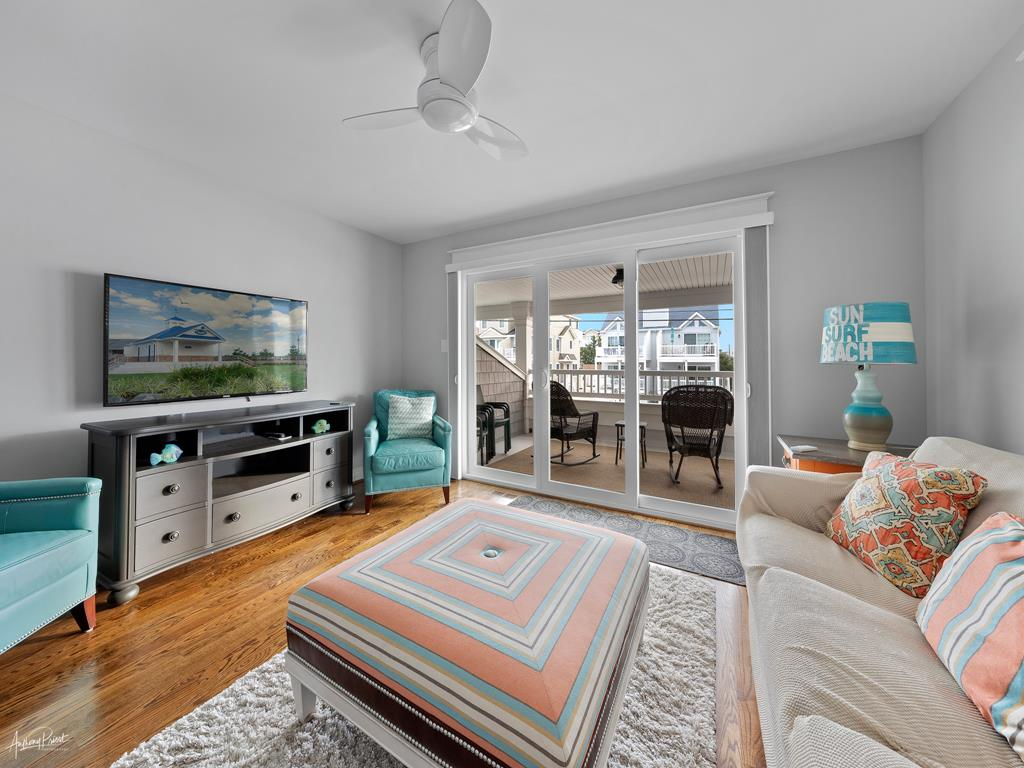 275 26th Street, Avalon (Mid-Island) - Picture 5