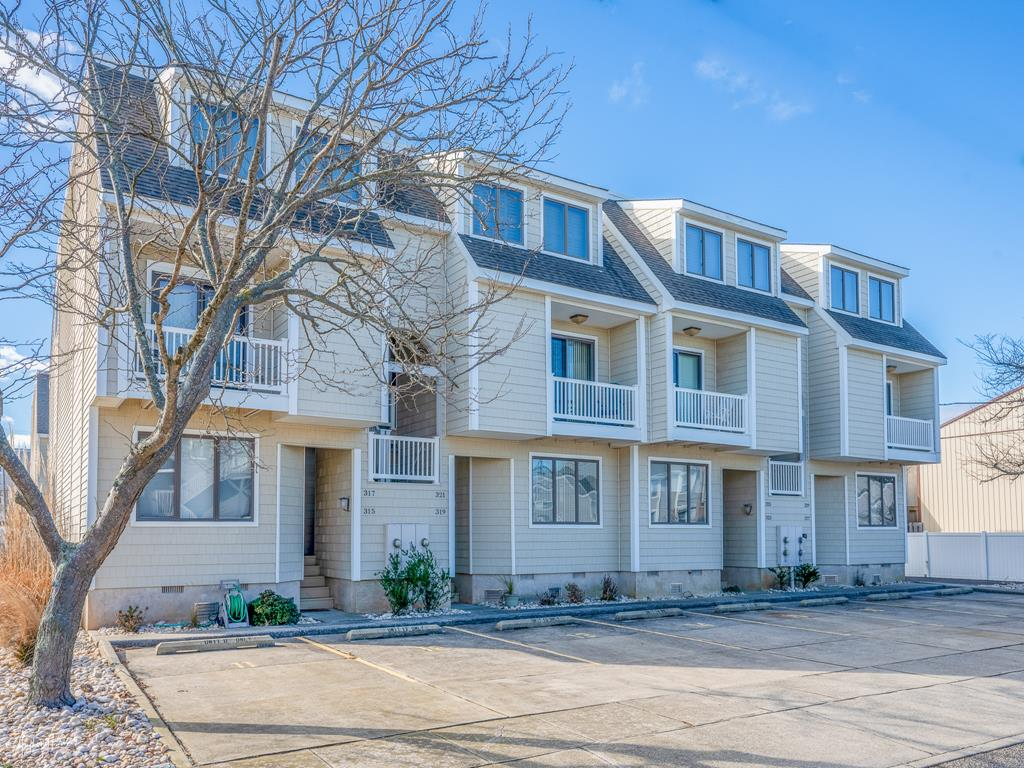 329 80th Street #18, Stone Harbor (Mid-Island) - Picture 1