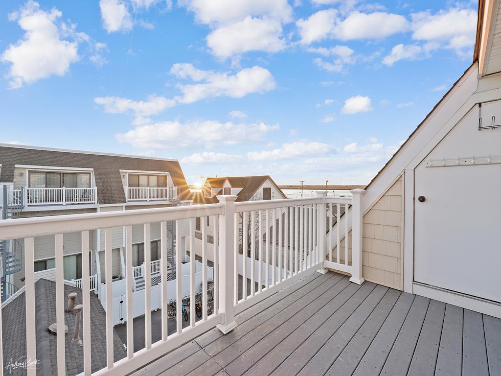 329 80th Street #18, Stone Harbor (Mid-Island) - Picture 2
