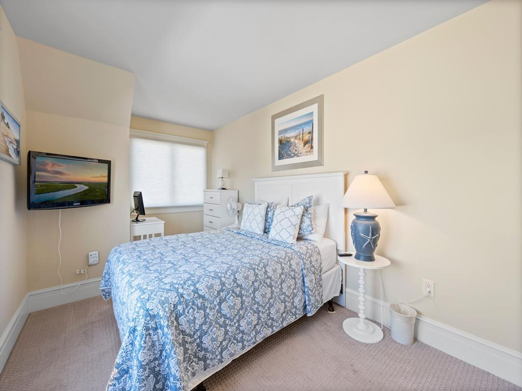 329 80th Street #18, Stone Harbor (Mid-Island) - Picture 11