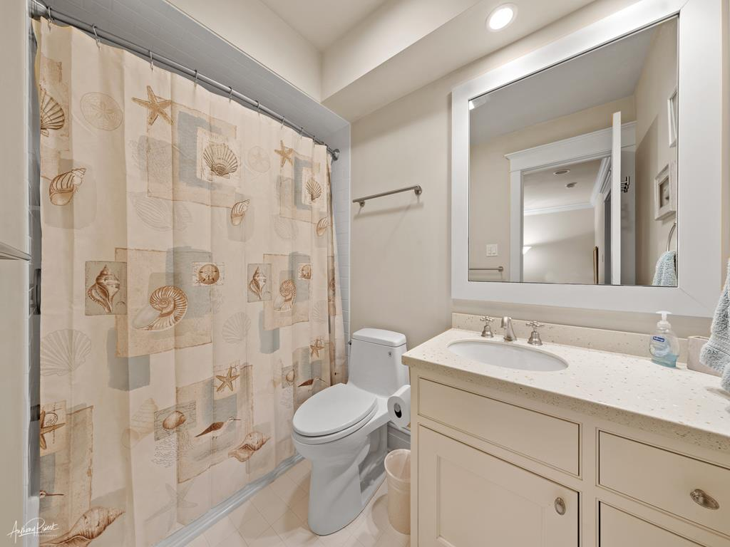 329 80th Street #18, Stone Harbor (Mid-Island) - Picture 12
