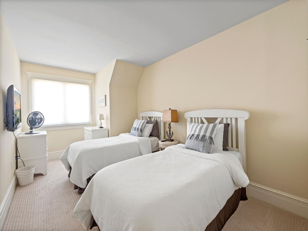 329 80th Street #18, Stone Harbor (Mid-Island) - Picture 13