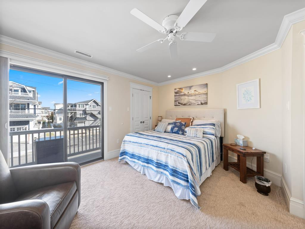 329 80th Street #18, Stone Harbor (Mid-Island) - Picture 14