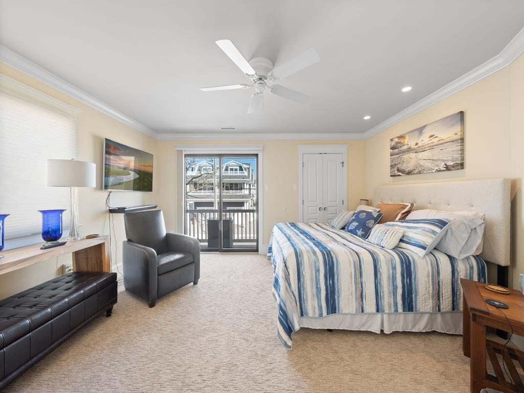 329 80th Street #18, Stone Harbor (Mid-Island) - Picture 15