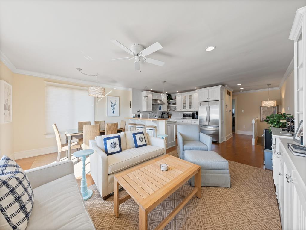 329 80th Street #18, Stone Harbor (Mid-Island) - Picture 4