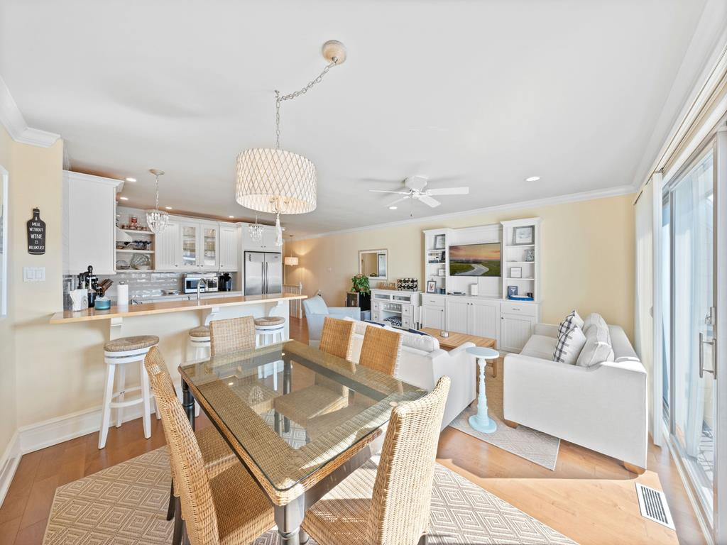 329 80th Street #18, Stone Harbor (Mid-Island) - Picture 6