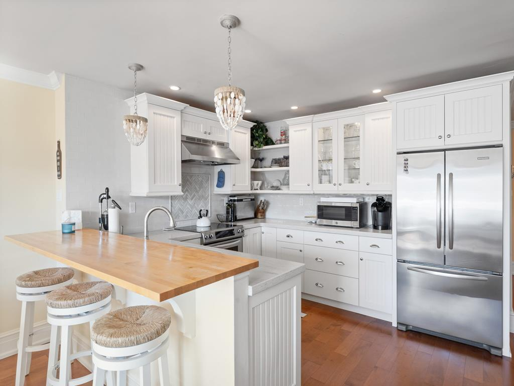 329 80th Street #18, Stone Harbor (Mid-Island) - Picture 7