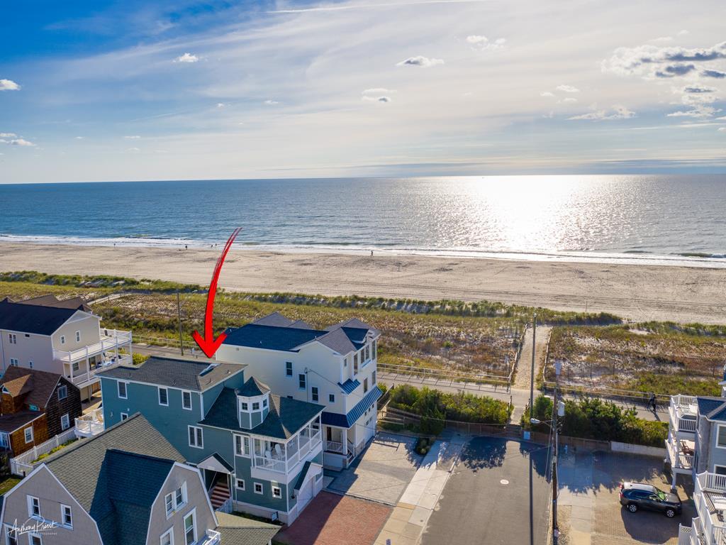 15 49th Street, Sea Isle City (Beach Block) - Picture 1