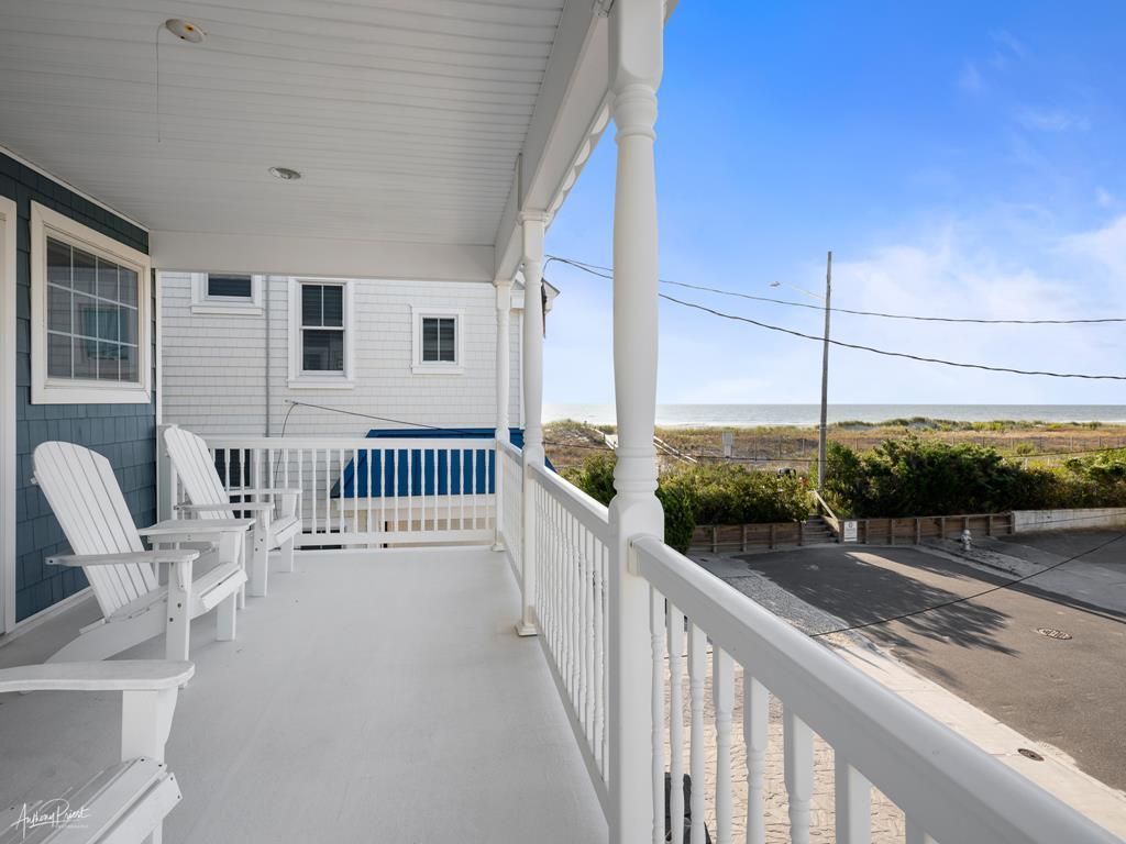 15 49th Street, Sea Isle City (Beach Block) - Picture 11
