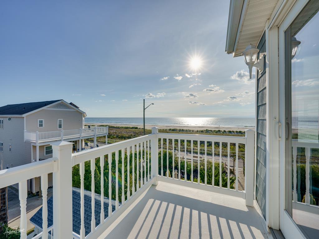 15 49th Street, Sea Isle City (Beach Block) - Picture 16