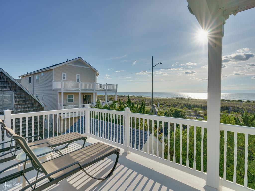 15 49th Street, Sea Isle City (Beach Block) - Picture 23