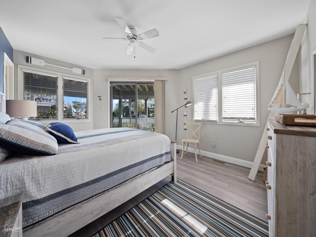 3778 First Avenue, Avalon (Beach Front) - Picture 17