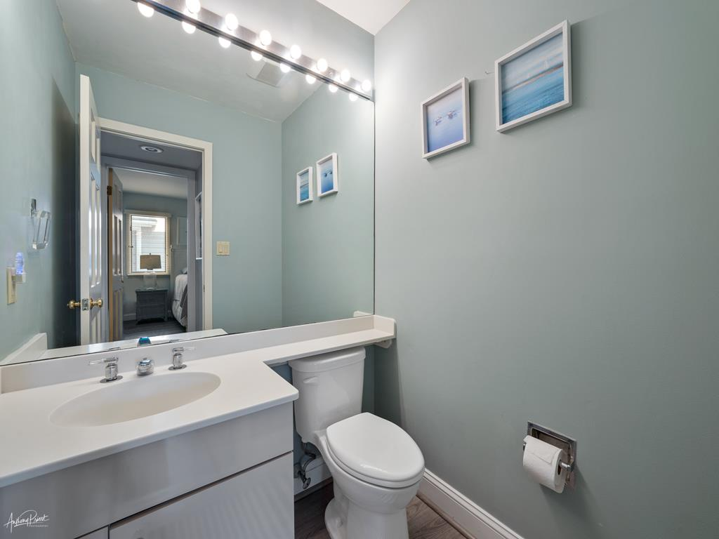 3778 First Avenue, Avalon (Beach Front) - Picture 18