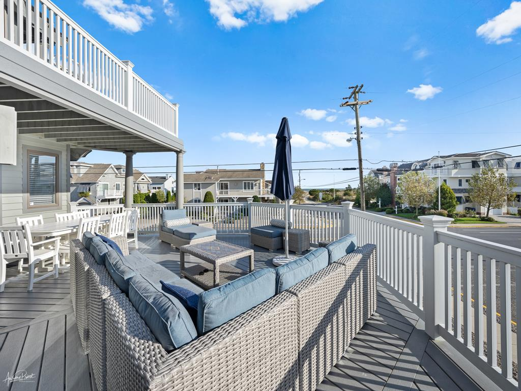 3778 First Avenue, Avalon (Beach Front) - Picture 31