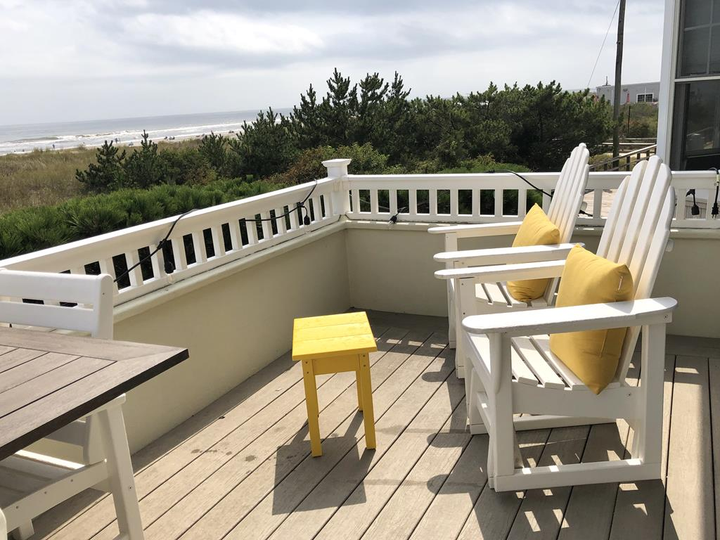 65 E 28th Street North, Avalon (Beach Front) - Picture 20