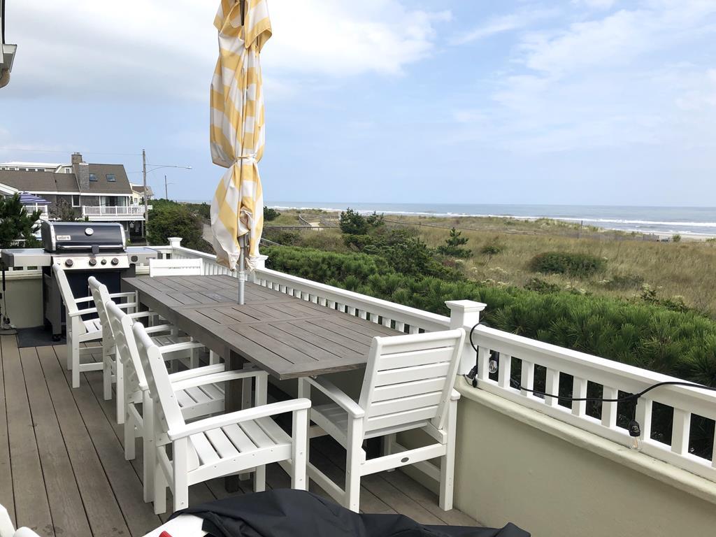 65 E 28th Street North, Avalon (Beach Front) - Picture 21