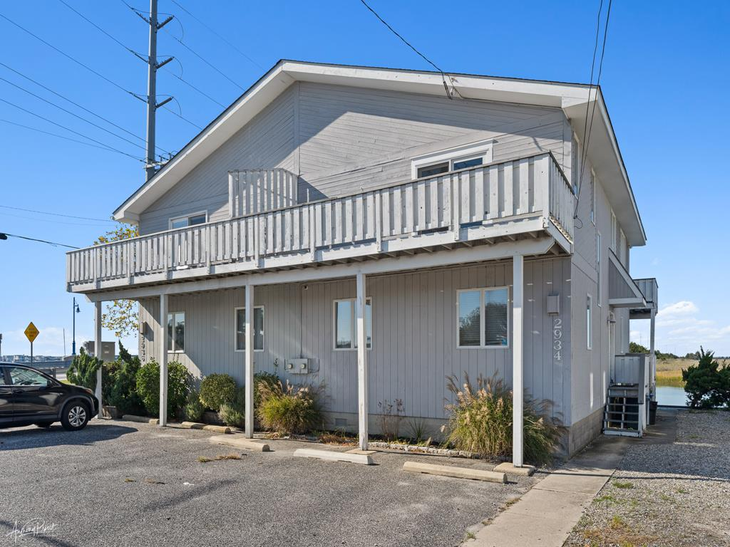 2934 Ocean Drive, Avalon (Bay) - Picture 1