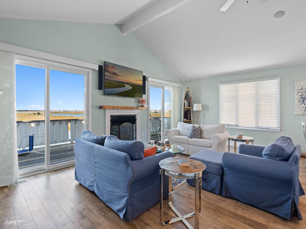 2934 Ocean Drive, Avalon (Bay) - Picture 13