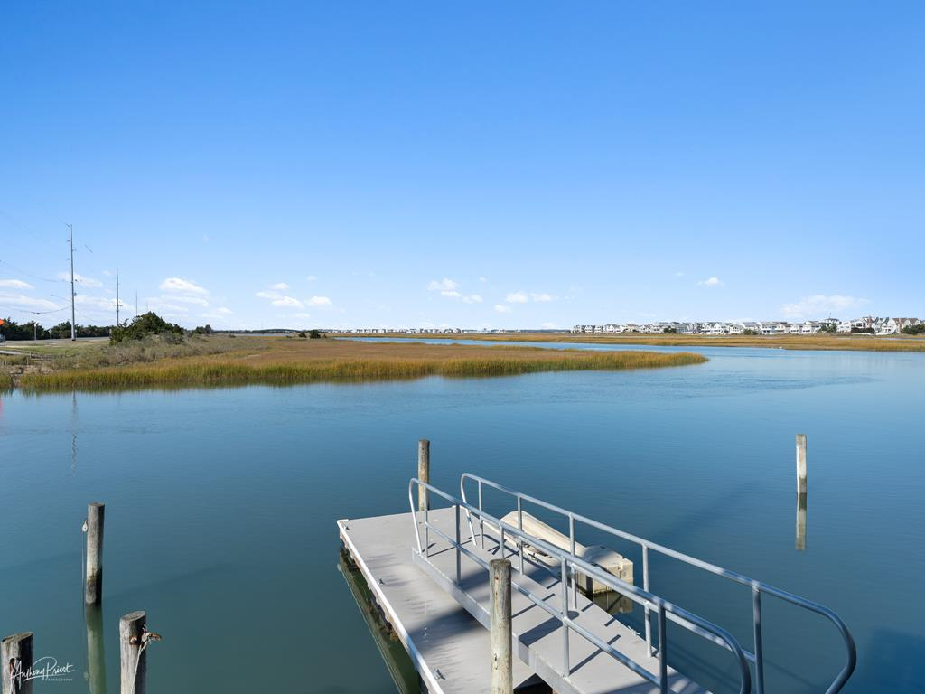2934 Ocean Drive, Avalon (Bay) - Picture 17