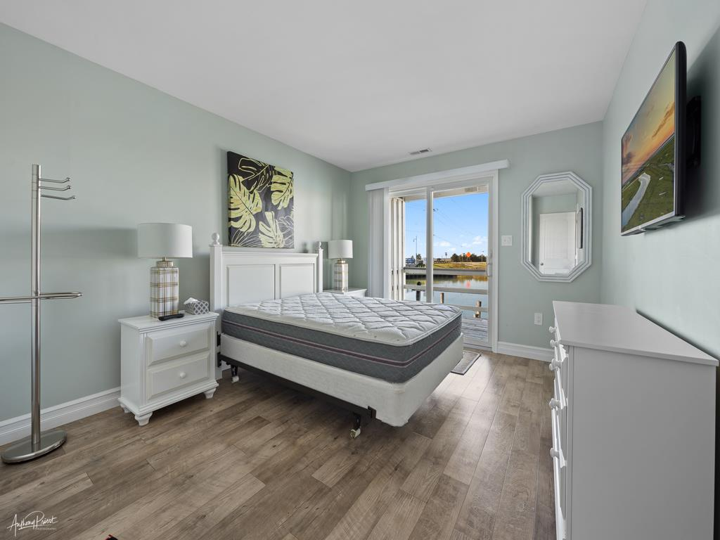 2934 Ocean Drive, Avalon (Bay) - Picture 4