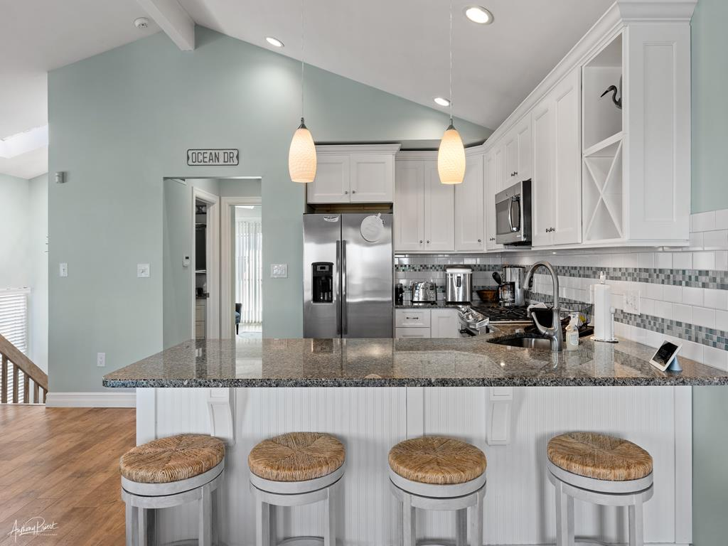 2934 Ocean Drive, Avalon (Bay) - Picture 8