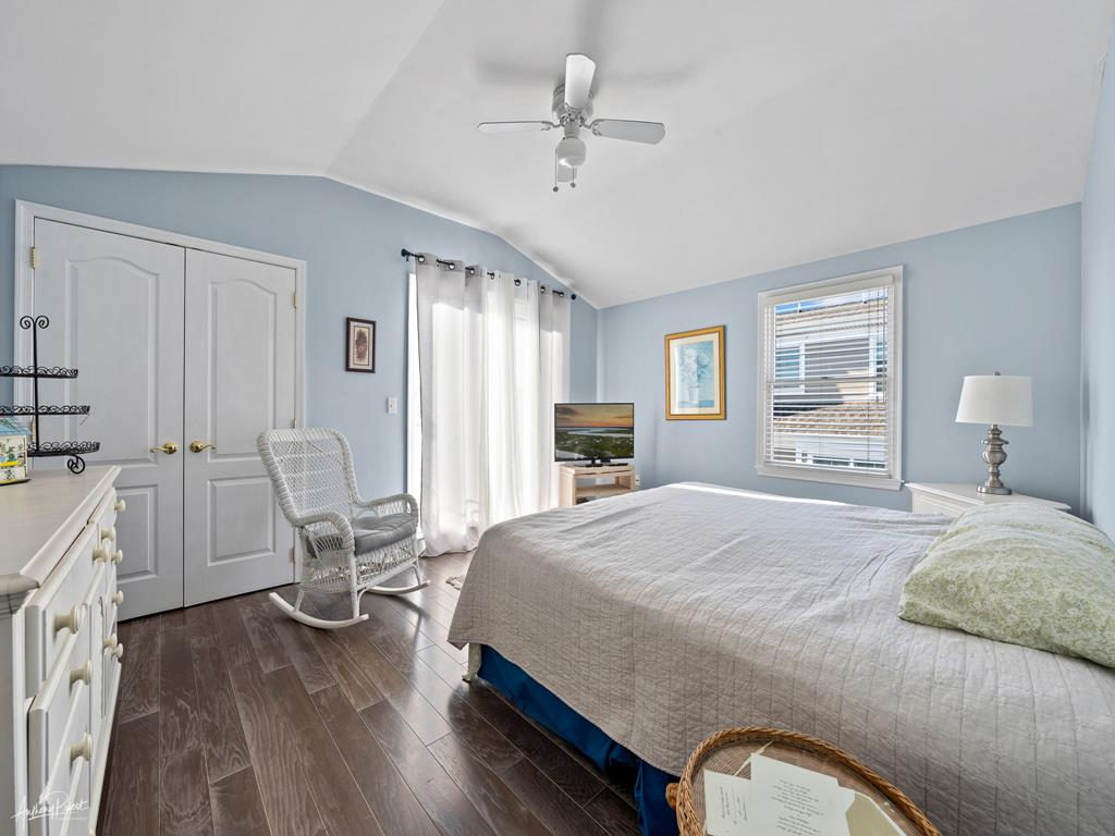 239 23rd Street - West, Avalon (Mid-Island) - Picture 14