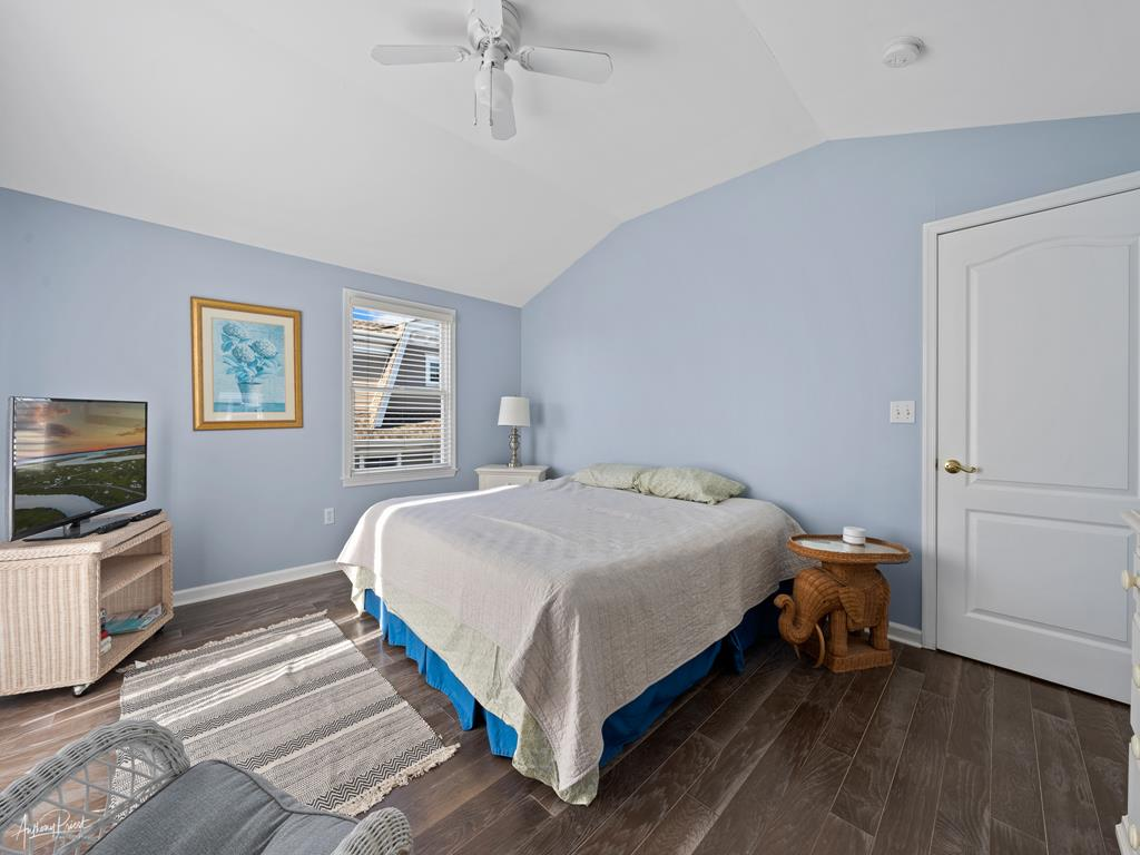 239 23rd Street - West, Avalon (Mid-Island) - Picture 15