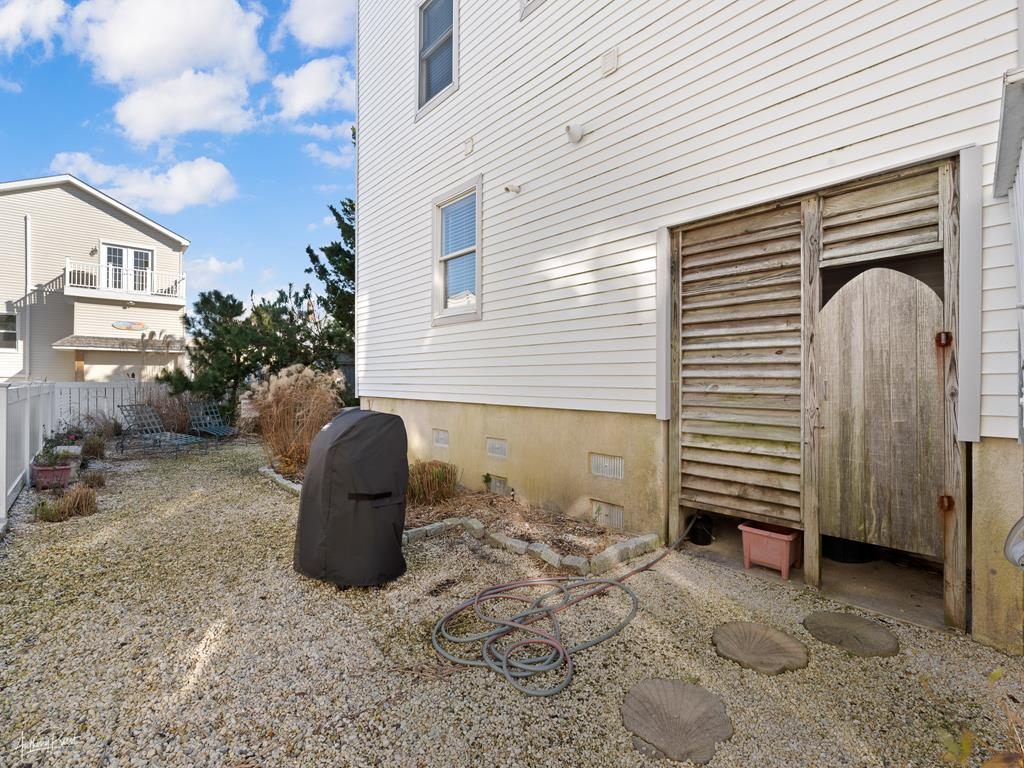 239 23rd Street - West, Avalon (Mid-Island) - Picture 18
