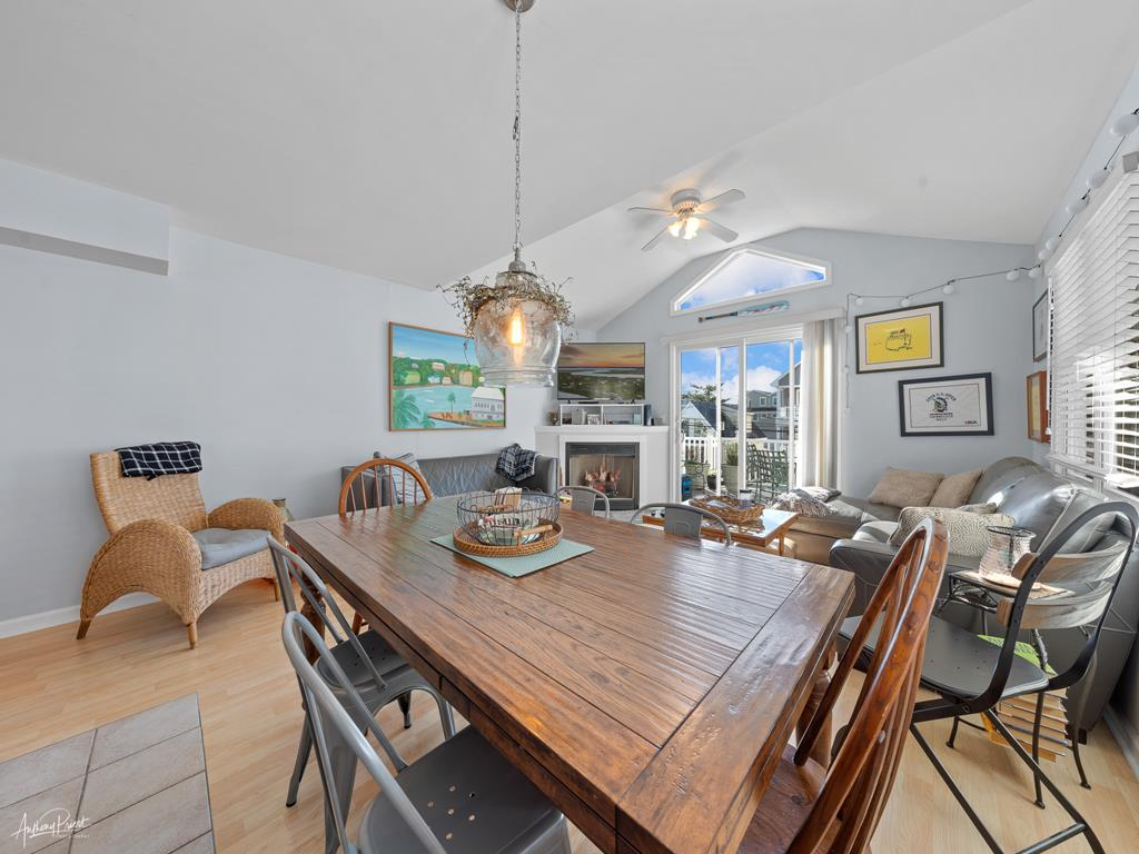 239 23rd Street - West, Avalon (Mid-Island) - Picture 6