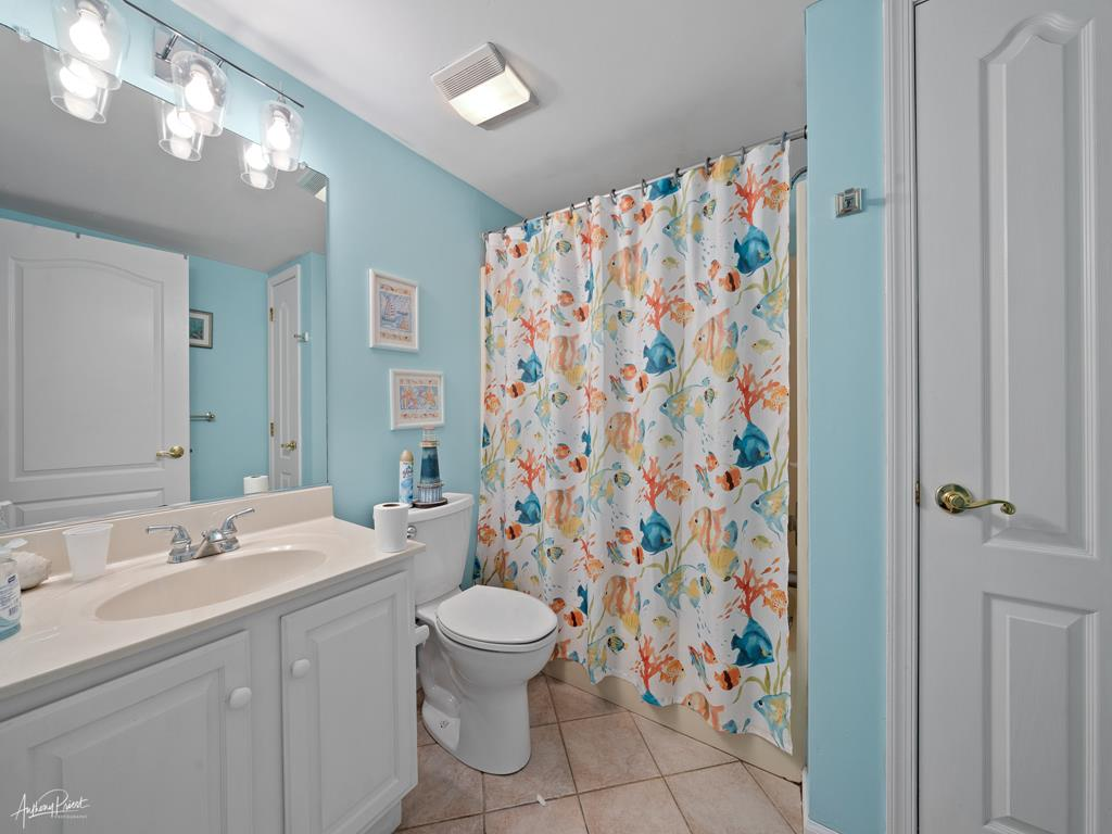 239 23rd Street - West, Avalon (Mid-Island) - Picture 8