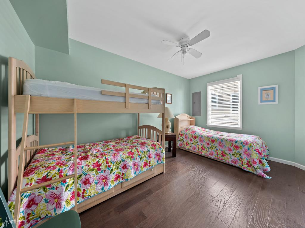 239 23rd Street - West, Avalon (Mid-Island) - Picture 9
